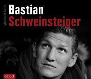 Bastian Schweinsteiger von Jungwirth,  Christian, Kords,  Alexander