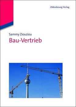Bau-Vertrieb von Ziouziou,  Sammy