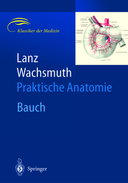 Bauch von Feifel,  G., Loeweneck,  H.