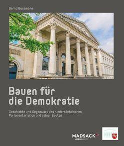 Bauen für die Demokratie