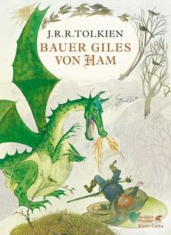 Bauer Giles von Ham von Baynes,  Pauline, Held,  Susanne, Tolkien,  J.R.R., Uthe-Spencker,  Angela