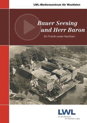 Bauer Seesing und Herr Baron von Isfort,  Julian, Köster,  Markus, Schlüter,  Angelika