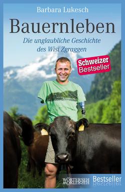 Bauernleben von Lukesch,  Barbara