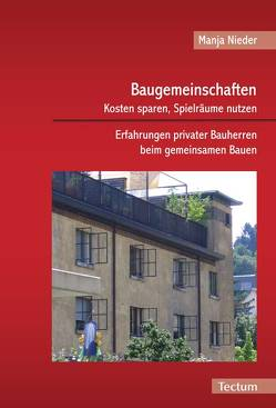 Baugemeinschaften von Nieder,  Manja