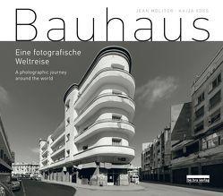 Bauhaus von Molitor,  Jean, Voss,  Kaija