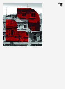 Bauhaus Eins – Ein neues Musterhaus