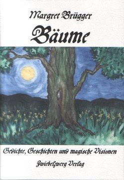 Bäume von Brügger,  Margret, Laufenburg,  Heike