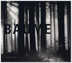 Bäume von Hirler,  Helmut