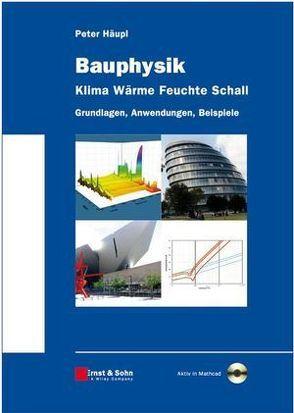 Energiesparendes bauen alle b cher und publikation zum thema for Energiesparendes bauen