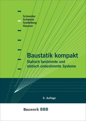 Bauwerk basis bibliothek alle b cher und publikation zum for Statisch unbestimmte systeme beispiele