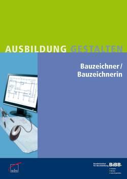 Bauzeichner / Bauzeichnerin