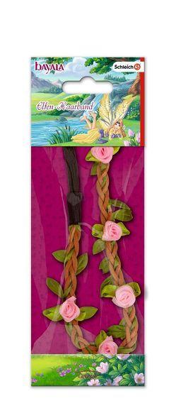 bayala Elfen-Haarband von Storino,  Sara