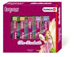 bayala® Elfen-Haarkreide von Storino,  Sara