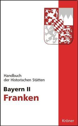 Bayern II von Körner,  Hans M, Schmid,  Alois