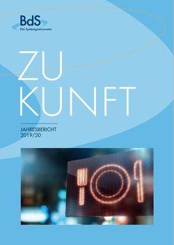 BdS Jahresbericht 2019/2020