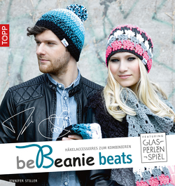 be Beanie beats. Featuring Glasperlenspiel von Stiller,  Jennifer
