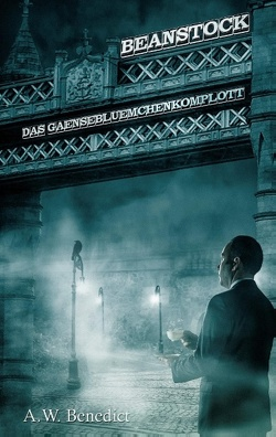 Beanstock von Benedict,  A.W.