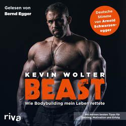 Beast von Egger,  Bernd, Wolter,  Kevin
