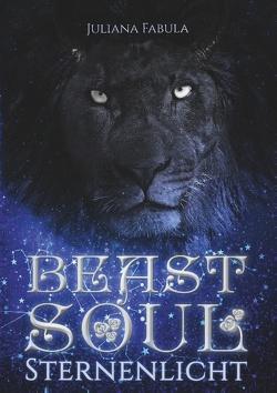 BeastSoul von Juliana,  Fabula