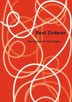 Beat Zoderer von Diehl,  Ruth, Gassen,  Richard W., Lehmann,  Ulrike