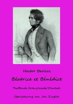 Béatrice et Bénédict von Ziegler (Übersetzer),  Jan