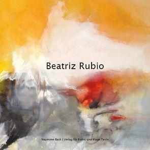 Beatriz Rubio von Beck,  Mathias