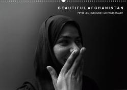 Beautiful Afghanistan Fotos vom Hindukusch (Wandkalender 2021 DIN A2 quer) von Mueller,  Johannes
