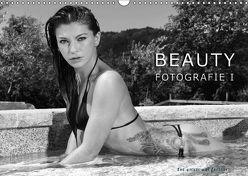 BEAUTY FOTOGRAFIE I (Wandkalender 2019 DIN A3 quer) von VISUAL ART FACTORY,  THE