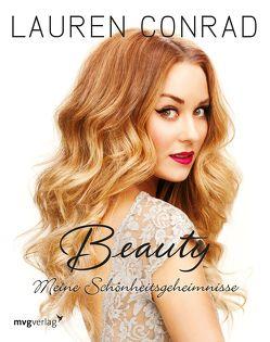 Beauty von Conrad,  Lauren
