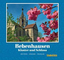 Bebenhausen von Groebe,  Gerhard