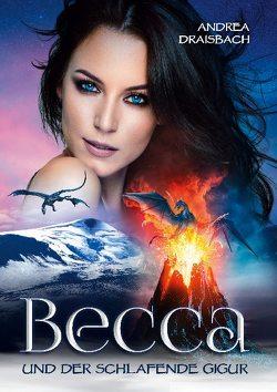 Becca von Draisbach,  Andrea