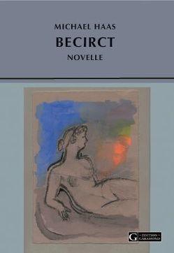 Becirct von Haas,  Michael
