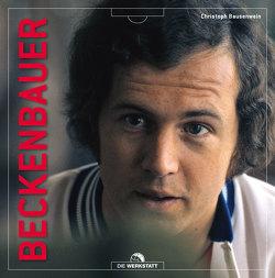 Beckenbauer von Bausenwein,  Christoph