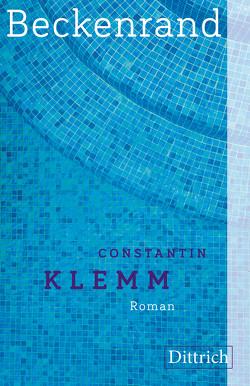 Beckenrand von Klemm,  Constantin