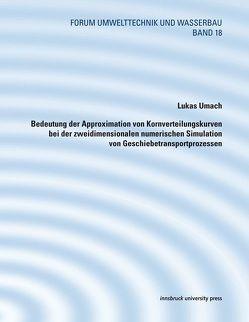 Haufe Erbrecht Von Berechnungsprogramm Und Fachbibliothek