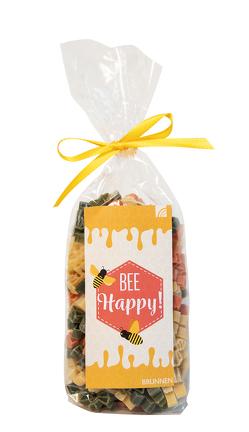 BEE HAPPY! von Engeln,  Reinhard