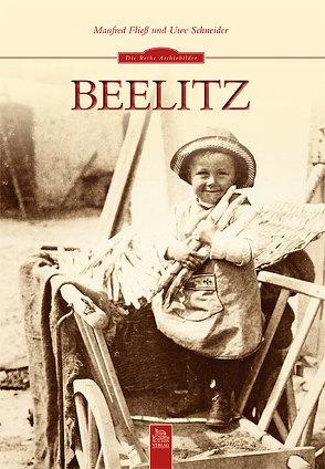 Beelitz von Fließ,  Manfred, Schneider,  Uwe