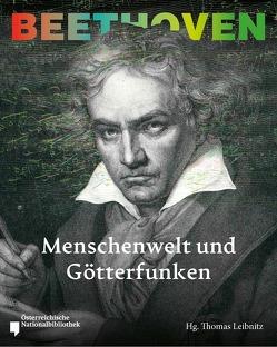 Beethoven von Leibnitz,  Thomas