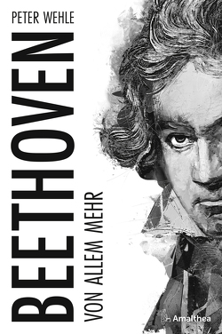 Beethoven von Wehle,  Peter