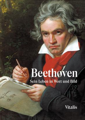 Beethoven von Wiegler,  Paul