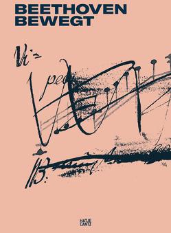 Beethoven bewegt von Assmann,  Aleida, Assmann,  Jan, Busch,  Werner, Cai,  Jindong, de Waal,  Edmund, Flor,  Olga, Gadenstätter,  Clemens, Hauss,  Philipp, Kaiser,  Vea, Kasai,  Akira, Kawano,  Satoko, Kirillina,  Larissa, Kugler,  Andreas, Lodes,  Birgit, Macho,  Thomas, Mahler,  Nicolas, Melvin,  Sheila, Mueller,  Juergen, Naito,  Hiroshi, Ronge,  Julia, Rothko,  Christopher, Sharp,  Jasper, Suda,  Norio, Trojahn,  Manfred, Weppelmann,  Stefan, Wyss,  Beat, Zapke,  Susana, Zeman,  Barbara, Zhou,  Yanming, Zimmermann,  Andreas