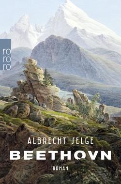 Beethovn von Selge,  Albrecht