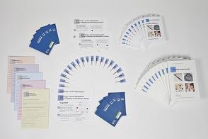 Behandlungs- und Schulungsprogramm für Typ-2-Diabetiker, die Normalinsulin spritzen von Berger,  Michael, Grüsser,  Monika, Jörgens,  Viktor