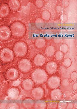Bei Schmitz: Christine Schmerse & Ulrich Puritz von Puritz,  Ulrich, Schmerse,  Christine