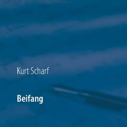 Beifang von Scharf,  Kurt