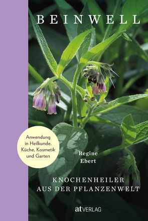 Beinwell – eBook von Ebert,  Regine