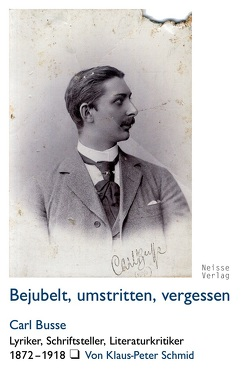 Bejubelt, umstritten, vergessen von Schmid,  Klaus-Peter