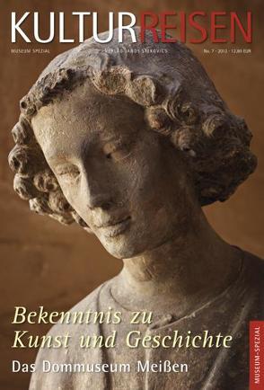 Bekenntnis zu Kunst und Geschichte von Blaschke,  Karlheinz, Flügel,  Katharina, Magirius,  Heinrich, Stekovics,  Janos