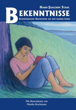 Bekenntnisse von Stahl,  Hans-Joachim
