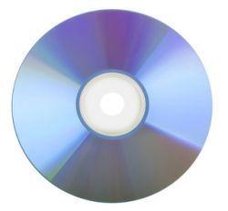 Belege – CD-BWR von Seiler,  Horst